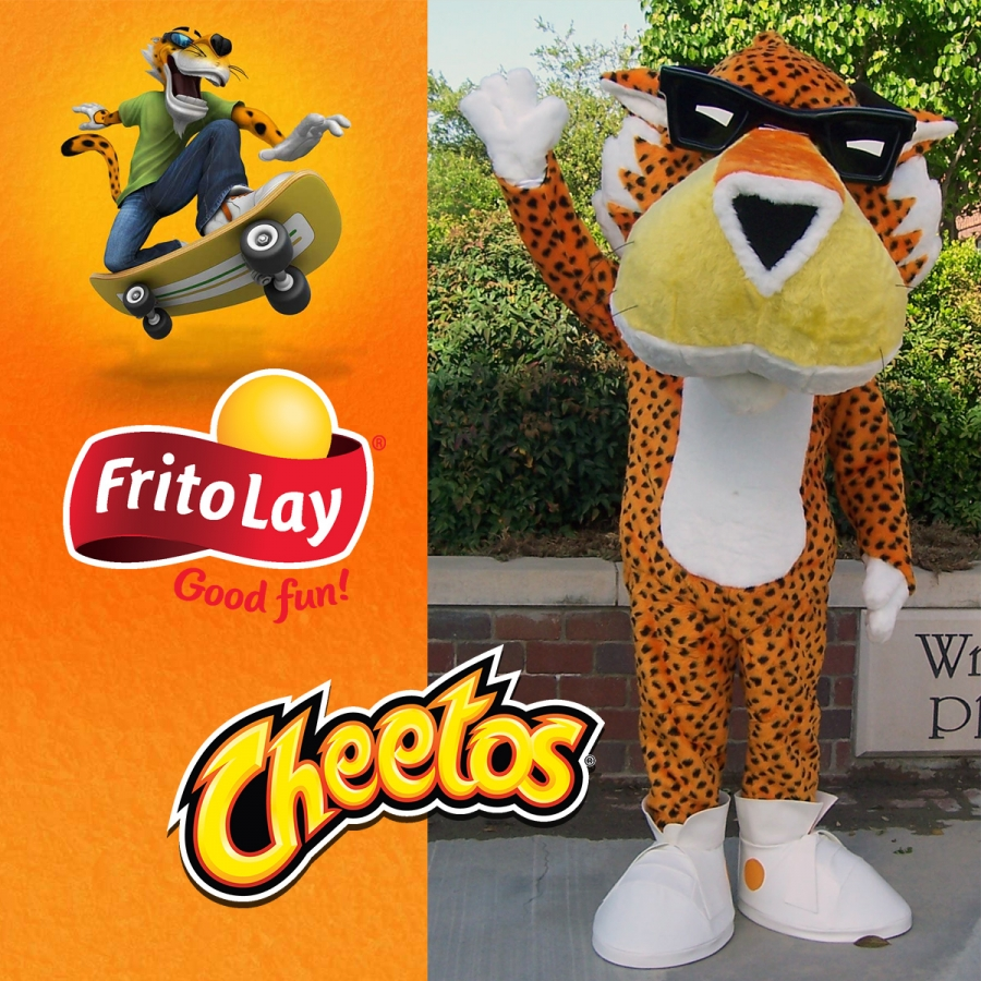 f9784307c Mascot Costume Gallery | Cowan Costumes | Notice: Undefined variable ...